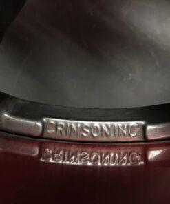 CRIMSON INC RACING SPARCO NS2 16×7j+36 / 8j+38 4x114.3 CB:73 x4