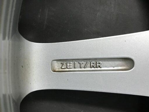 BRIDGESTONE BIM ZEIT version RR 17x7.5j +48 5x100 CB:56 x4» JDM-PARTS.co.nz