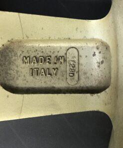 SPEEDLINE ITALY MIM ULTIMO  17x7j +40 5x114.3 CB:73 x4