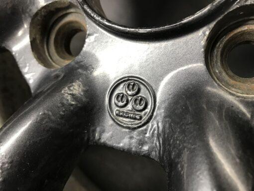 WATANABE SPEEDSTAR RS-8 / R-S EIGHT 3 piece 15x6.5j +34 4x114.3 CB:74 x4» JDM-PARTS.co.nz