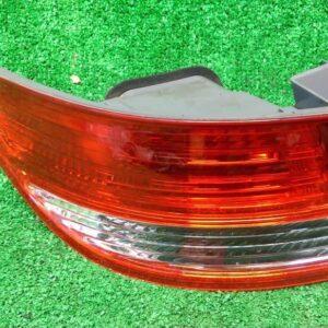 HONDA ELYSION Taillight RR1 Left
