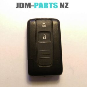 DAIHATSU SMART KEY 2 BUTTONS