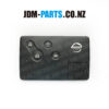 NISSAN Genuine SMART CARD KEY 4 Buttons 315Mhz 285E3-CN025» JDM-PARTS.co.nz