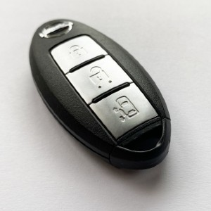 Product Smart Key» JDM-PARTS.co.nz