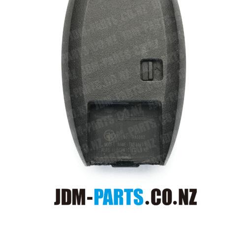 NISSAN SMART KEY 007-AA00082» JDM-PARTS.co.nz