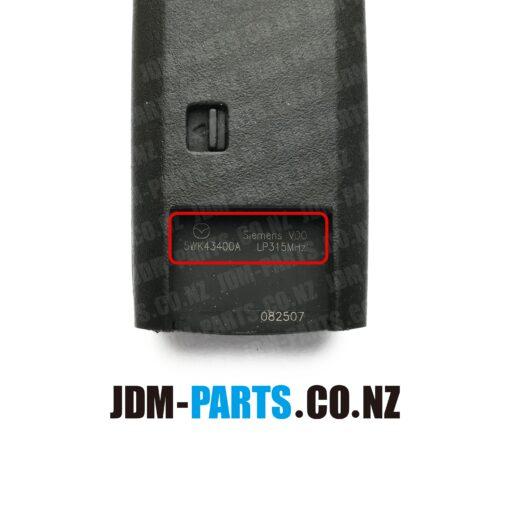 » JDM-PARTS.co.nz