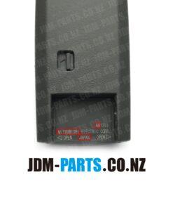 MAZDA Genuine SMART KEY 2 Buttons 315 Mhz AA1Z13