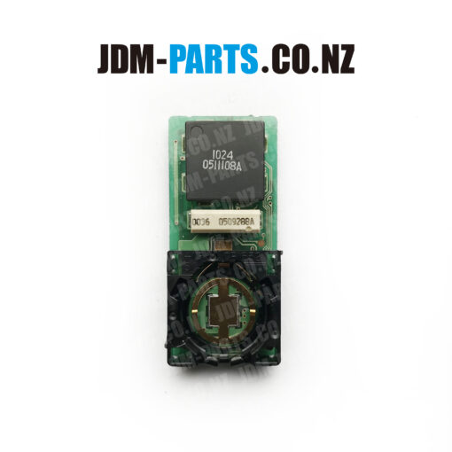 TOYOTA CROWN Genuine SMART KEY 3 Buttons Boot 315Mhz TOYOTA CROWN 271451-0500» JDM-PARTS.co.nz