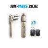 lexus blade shingle toy48» JDM-PARTS.co.nz