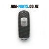 MAZDA Genuine SMART KEY 2 Buttons 315 Mhz» JDM-PARTS.co.nz