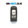 MAZDA Genuine SMART KEY 4 Buttons 315 Mhz AA Model Mitsubishi JAPAN