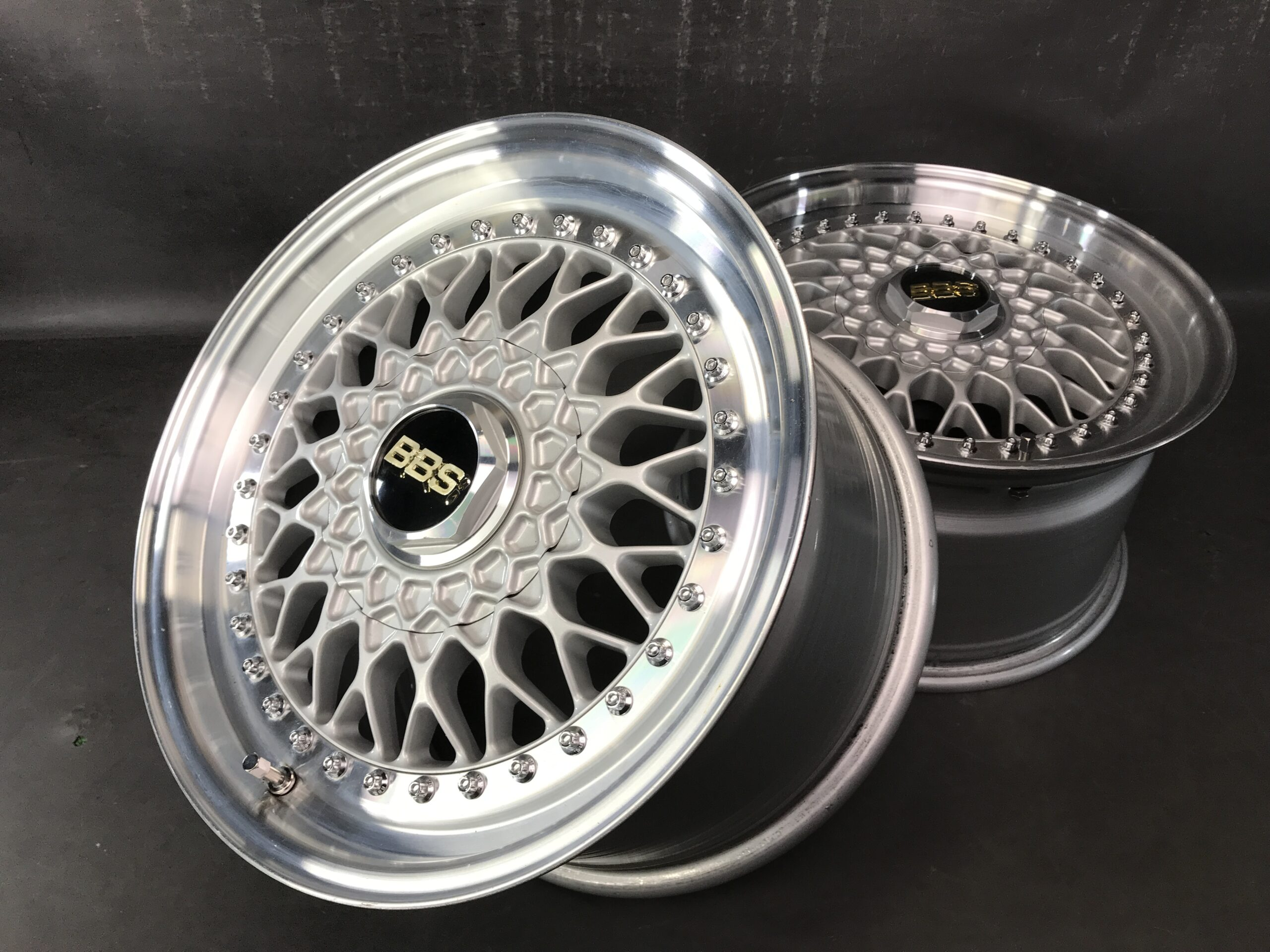 BBS RS» JDM-PARTS.co.nz