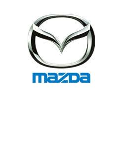 MAZDA Keys & PROX