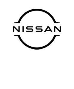 NISSAN Keys & PROX