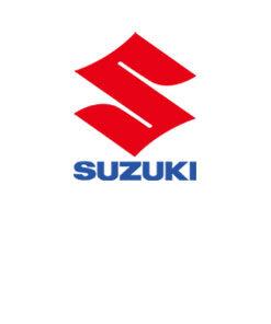SUZUKI Keys & PROX